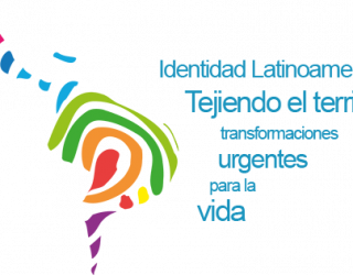 trAEce is preparing for the VIII Latin American Congress of Agroecology